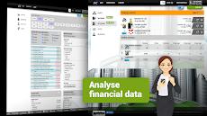 Sim Companiesのおすすめ画像4