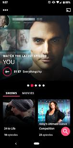 Lifetime – Watch Full Episodes  Original Movies Apk 4