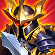 Epic Heroes-Fantasy Legend