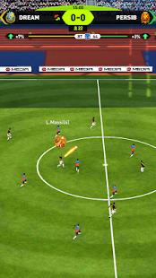 Perfect Soccer 1.4.18 Screenshots 5