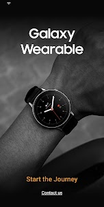 Watch Active2 Plugin 2.2.08.21093041N