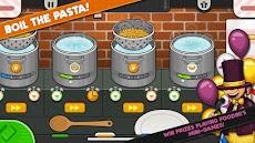 Papa's Pastaria To Go!のおすすめ画像3