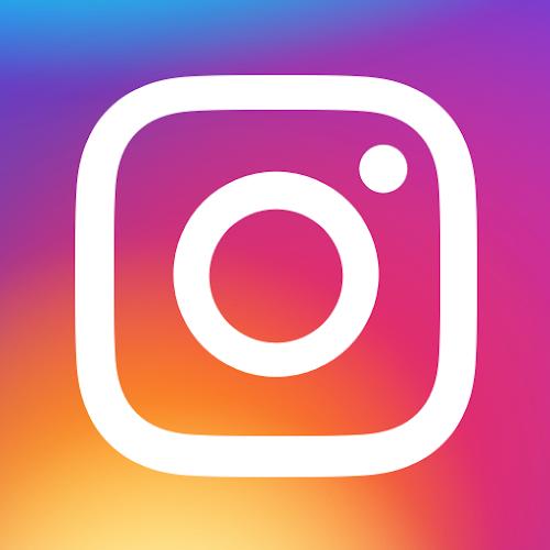 Instagram 205.0.0.34.114