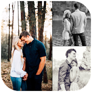 Photo Poses For Couple