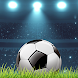 Shootout:finger football - Androidアプリ