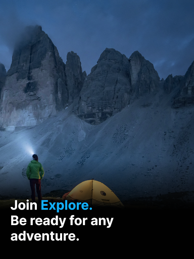 FATMAP: Hike, Bike, Ski Trails - 3D Outdoor Maps apktram screenshots 14