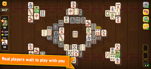 Mahjong Challenge 3.0.31 screenshots 15