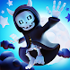 Scary Pranks: Horror Puzzle Survival - Androidアプリ
