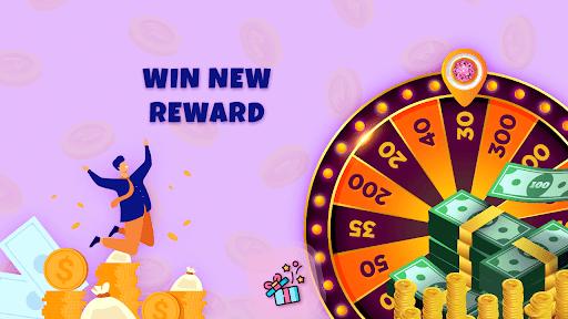 Spin to win screenshots 3