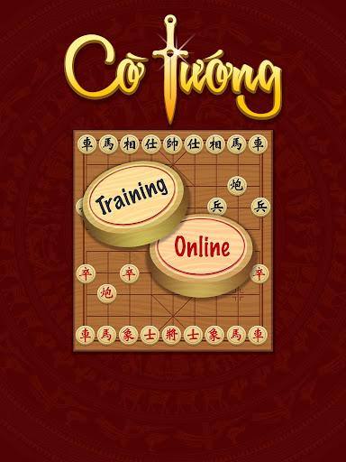 Co Tuong u2b50  Cu1edd Tu01b0u1edbng  screenshots 6