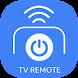 CodeMatics ソニーテレビリモコン-アンドロイドテレビリモコン