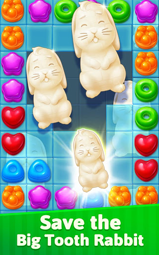 Candy Smash Mania 8.9.5036 screenshots 21