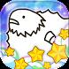 シェフィ―Shephy― 【1人用ひつじ増やしカードゲーム】 - Androidアプリ