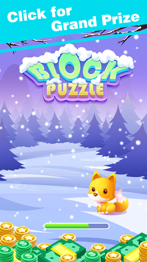 Block Puzzleud83eudd47: Lucky Gameud83dudcb0 1.1.2 screenshots 6
