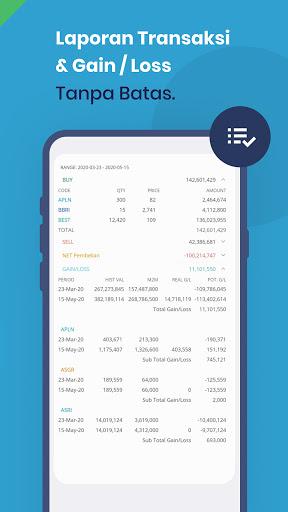 IPOT - Investing, News, Education, Financial Plan apktram screenshots 6