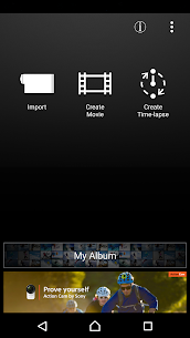 Action Cam App  For Pc (Free Download On Windows7/8/8.1/10 And Mac) 1