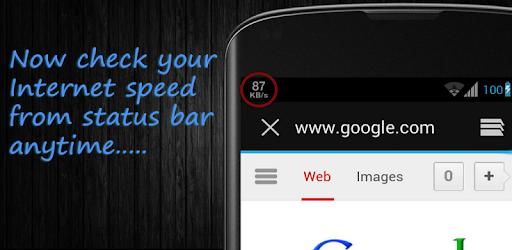 Internet Speed Meter Lite On Windows Pc Download Free 1 5 9 Lite Com Internet Speed Meter Lite