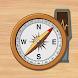 コンパス:Smart Compass Pro - Androidアプリ