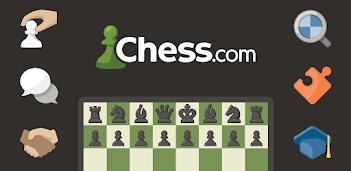 Jugar a Ajedrez · Jugar y Aprender gratis en la PC, así es como funciona!
