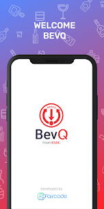 BevQ APK Download For Android 1
