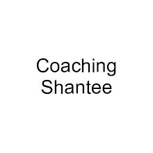 Coaching Shantee APK
