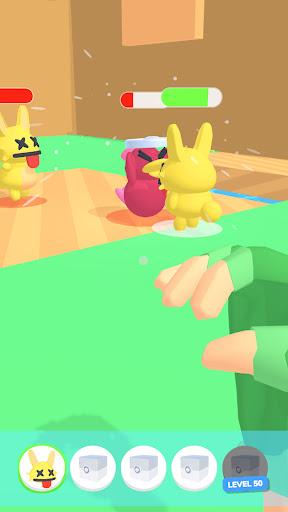 Monster Box apkdebit screenshots 2