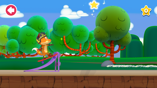 Zoo Games - Fun & Puzzles for kids 1.2.4 screenshots 2