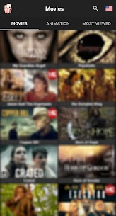Free Movies Apk Download 2021 2