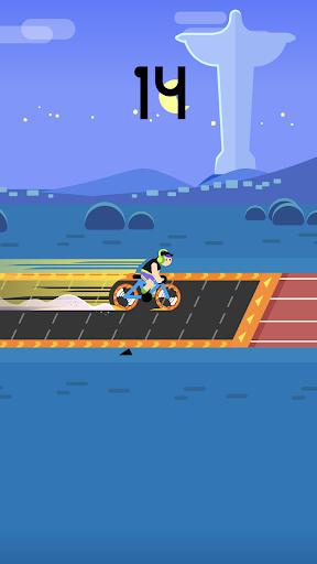 Ketchapp Summer Sports 2.1.8 screenshots 2
