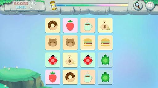 Matching King 1.2.0 Screenshots 10