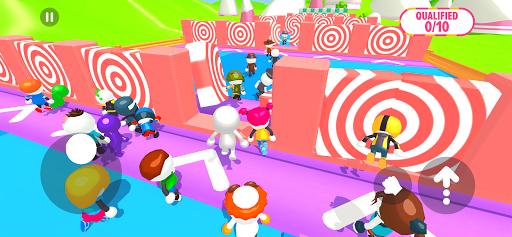 Party Royale: Guys do not fall! 0.29 screenshots 4