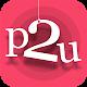 SmartPay2U para PC Windows