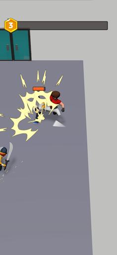 Blitz Man 0.1.1 screenshots 1