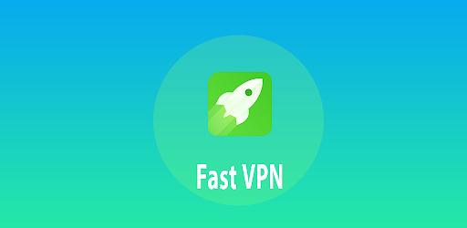 Fast VPN - Free VPN Proxy Server & Secure Service