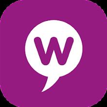 watsonline icon