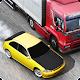 com.skgames.trafficracer