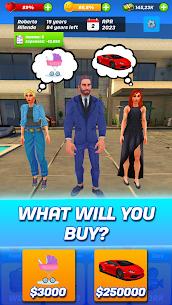My Success Story Life Game Apk, My Success Story Life Game Apk Download, NEW 2021* 2