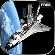 Space Shuttle Simulator Free