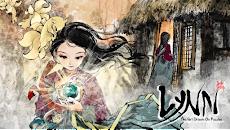 リン 、 パズルに描かれた少女の物語のおすすめ画像1