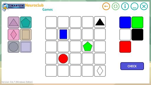 AMAKids & SmartUm modavailable screenshots 7