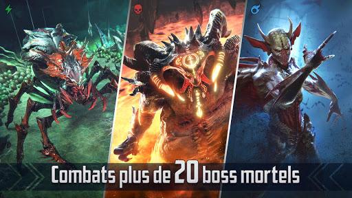 Télécharger Gratuit RAID: Shadow Legends APK MOD (Astuce) screenshots 3