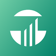 TASC app for Android