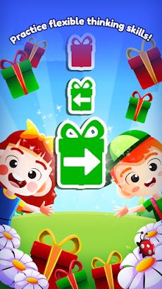 Kid Smart Games. Stimulate your brainのおすすめ画像3
