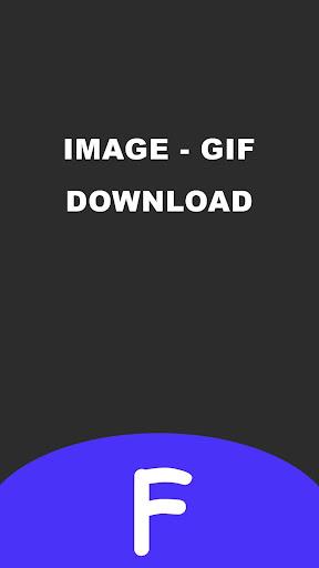 X Video Downloader - Free Video Downloader 2020  Screenshots 2