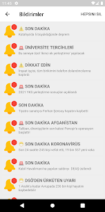Haberler – Son Dakika Türkiye 4