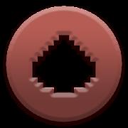 The Redstone Hub  Icon