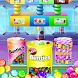 Chocolate Candy Factory -Dessert Bar Baking Game - Androidアプリ