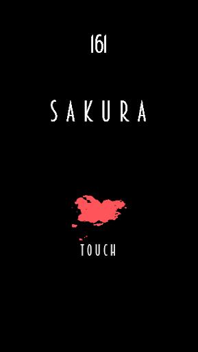 Sakura 1.0.5 Screenshots 1