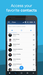 Android Auto Apk 2021 , Android Auto Apk Mirror , Android Auto Apk Download ,New 2021* 3