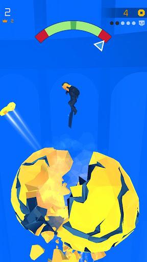 Cleon - Warrior Fall  screenshots 3